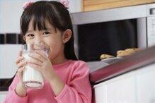 Những lí do nên chọn sữa bột Hipp 4 Combiotic cho bé trên 3 tuổi