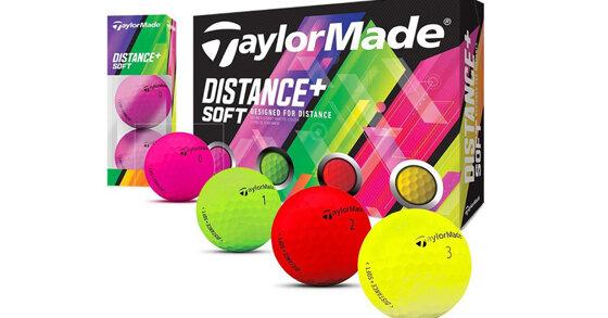 Những loại bóng đánh golf vừa tốt vừa rẻ nên mua ngay