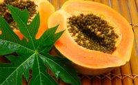 Những loại rau củ ăn dặm ít bị ảnh hưởng bởi thuốc trừ sâu nhất