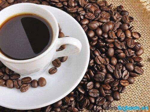 Những lời đồn thổi và sự thật khoa học chứng minh về caffein (Phần 1)