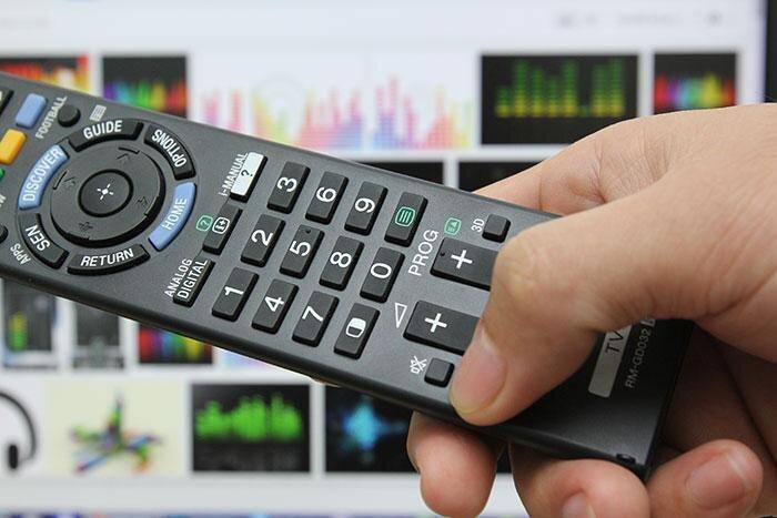 Những lỗi thường gặp khi kết nối tivi với laptop qua cổng HDMI