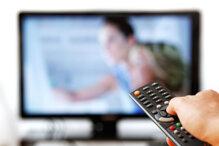 Những lỗi thường gặp khi sử dụng đầu thu kỹ thuật số để xem tivi