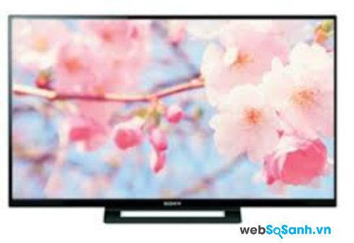 Những lựa chọn Tivi HD 32 inch hiện đại giá rẻ đón Tết