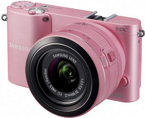 Những lưu ý cho người mới khi đi mua máy ảnh kỹ thuật số