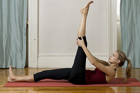 Những lưu ý dành cho người mới bắt đầu tập yoga