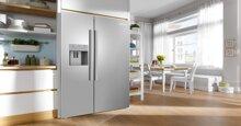 Những lưu ý để dùng tủ lạnh đúng cách và tiết kiệm điện