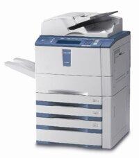 Những lưu ý khi chọn mua máy photocopy cũ