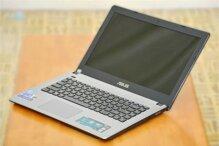 Những lưu ý khi mua mới dòng laptop Asus X450LA-WX021