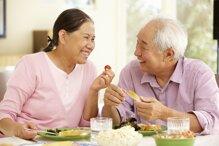 Những lưu ý khi sử dụng điều hòa làm mát cho người cao tuổi