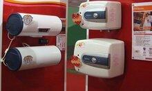 Những lưu ý khi sử dụng và lắp đặt bình nóng lạnh giúp tiết kiệm điện và an toàn hơn