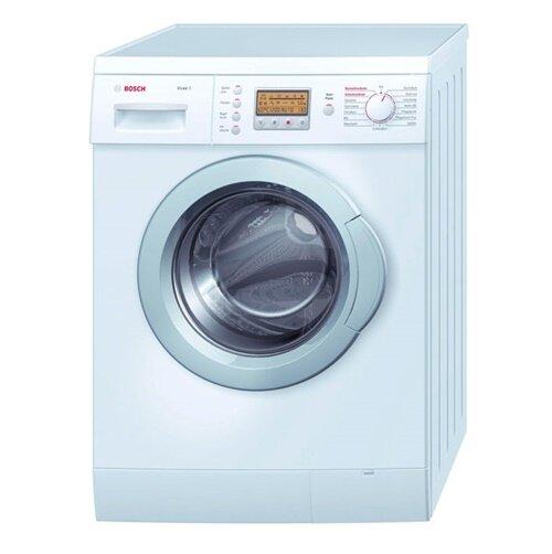 Những lý do bạn nên chọn máy giặt nhập khẩu Bosch