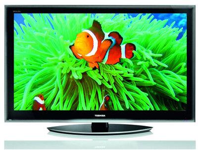 Những lý do bạn nên mua SOHO LED TV