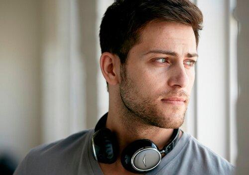Những lý do bạn nên trao cơ hội cho  tai nghe không dây