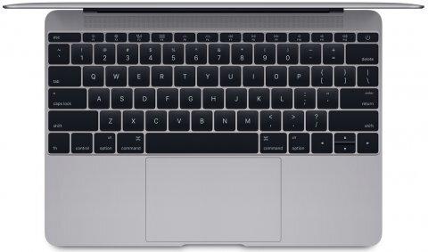 Những lý do giúp Macbook luôn đánh bại laptop chạy Windows