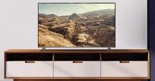 """Những lý do khiến Android tivi TCL vẫn là """"siêu phẩm"""" tv giá rẻ đáng mua nhất hiện nay"""