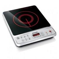 Những lý do nên chọn bếp điện từ Philips HD4917
