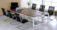 Những mẫu bàn ghế văn phòng Hà Nội được nhiều người tìm mua