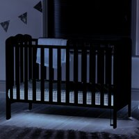 Những mẫu giường cũi trẻ em cao cấp trên 2 triệu cập nhật mới nhất
