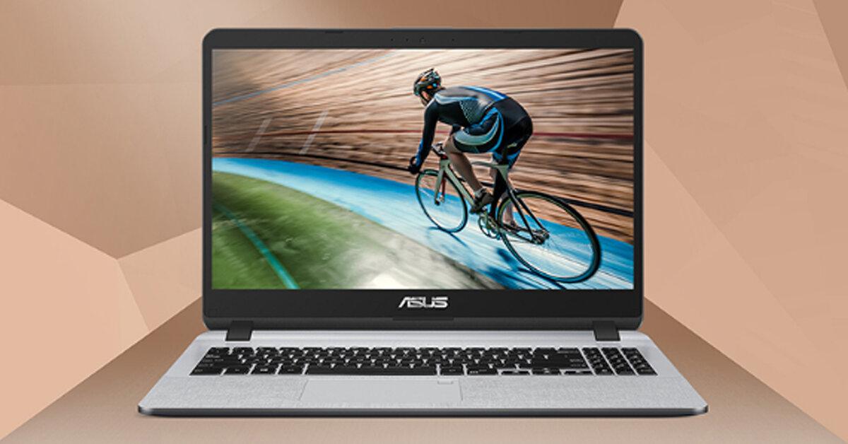 Những mẫu laptop giá rẻ đáng mua nhất trong tầm giá 10 triệu đồng