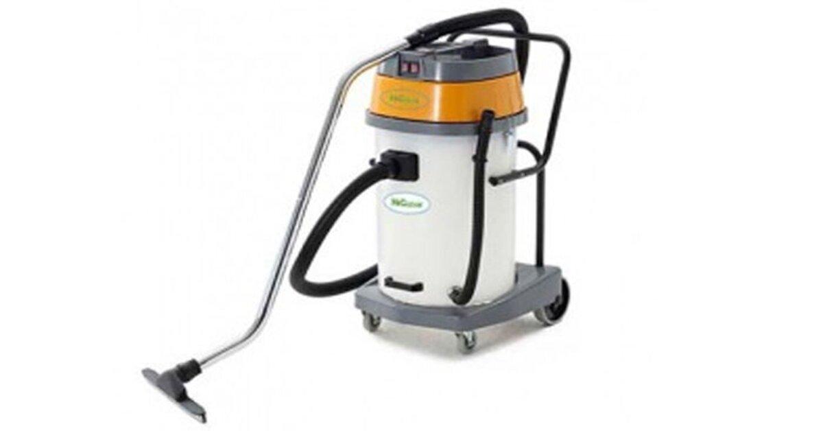 Những mẫu máy hút bụi công nghiệp bán chạy nhất tại Điện Máy DTG
