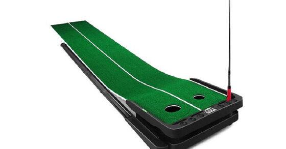 Những mẫu thảm tập golf tại nhà bán chạy nhất thị trường