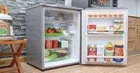 Những mẫu tủ lạnh mini giá rẻ chất lượng tốt
