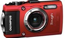 Những máy ảnh du lịch tốt nhất năm 2014