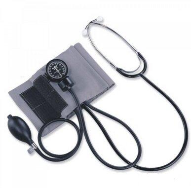 Những máy đo huyết áp cơ được nhiều người dùng ưa chuộng nhất hiện nay