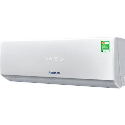 Những máy lạnh Reetech 2.5hp giá rẻ tốt nhất để mua hiện nay