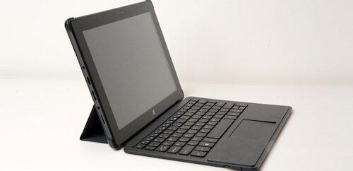 Những máy tính bảng nổi bật tại CES 2014