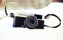 Những mẹo hay để bảo quản máy ảnh