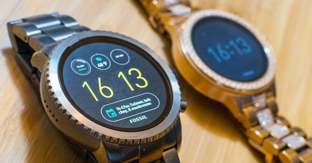 Những món quà công nghệ thích hợp làm quà dịp cuối năm 2018