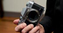 Những nâng cấp đáng giá của Fujifilm X-T30 so với thế hệ đi trước
