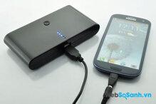 Những phụ kiện điện thoại mà bạn nên sắm cho smartphone