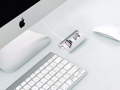 Những phụ kiện không thể thiếu đối với người dùng laptop