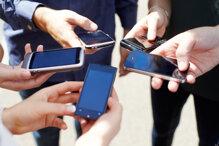 Những quan niệm sai lầm về smartphone mà ai cũng mắc phải