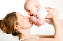 Những sai lầm khi chăm sóc trẻ sơ sinh có thể khiến con mất mạng