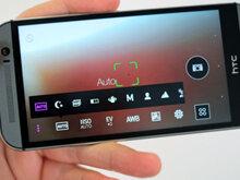 Những smartphone chụp ảnh tốt nhất năm 2014