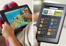 Những tablet dưới 10 triệu nên dùng
