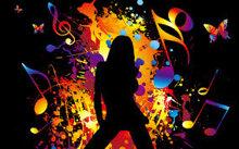 Những tác dụng chưa biết của âm nhạc với cơ thể con người