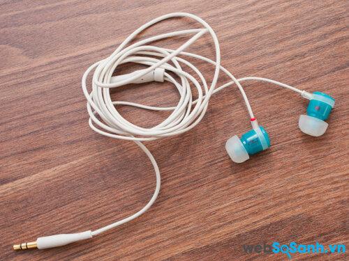 Những tai nghe giá rẻ âm thanh tốt đáng chú ý hiện nay