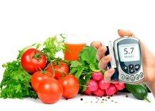 Những thắc mắc thường gặp về bệnh tiểu đường