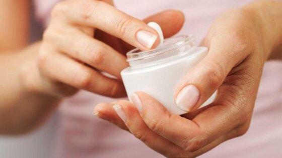 Những thành phần trong mỹ phẩm mẹ bầu tuyệt đối cần tránh khi mang thai