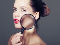 Những thành phần tuyệt đối không nên có trong các sản phẩm chăm sóc da dầu và mụn