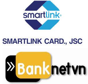 Những thẻ ATM của ngân hàng nào có thể giao dịch với nhau?