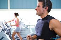 Những thời điểm bạn không nên tập thể dục