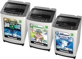 Những thông số kỹ thuật cần chú ý khi mua máy giặt