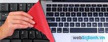 Những thủ thuật trên Macbook có thể bạn chưa biết