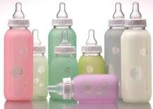 Những thương hiệu đồ dùng an toàn cho bé sơ sinh mà mẹ nên lựa chọn