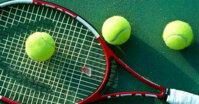 Những thương hiệu vợt tennis tốt nhất đáng quan tâm 2020
